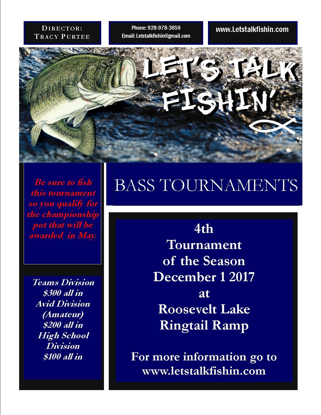 Click image for larger version  Name:4th Tournament.jpg Views:1714 Size:285.4 KB ID:96770