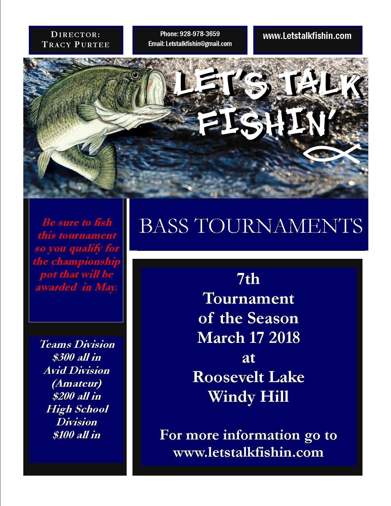 Click image for larger version  Name:7th Tournament.jpg Views:946 Size:283.6 KB ID:96826