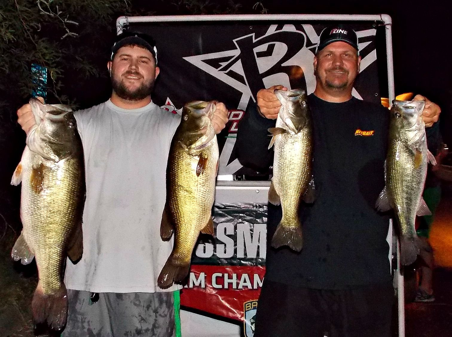 Click image for larger version  Name:total-bass-addict-summer-nights-big-fish.jpg Views:170 Size:383.4 KB ID:83393