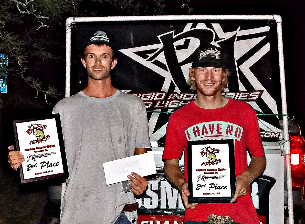 Click image for larger version  Name:total-bass-addicts-bassmaster-team-qualifier-2nd place.jpg Views:90 Size:315.3 KB ID:83417